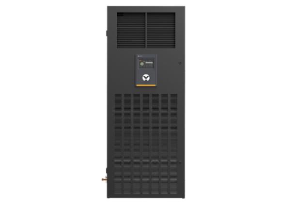 艾默生/维谛 DataMate3000-2系列机房精密空调