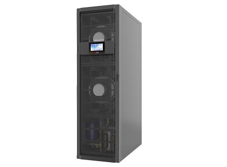 依米康SCA系列小型机房精密空调