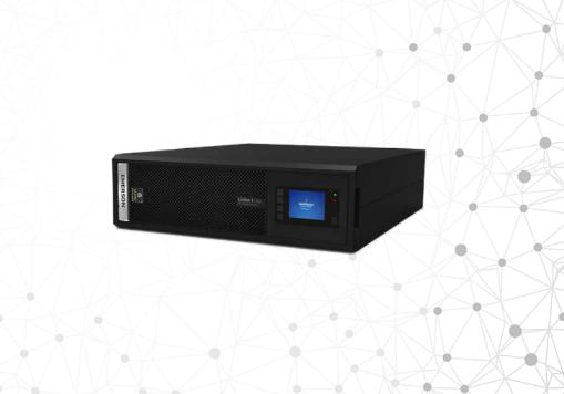 艾默生ITA2小功率UPS电源5KVA-20KVA
