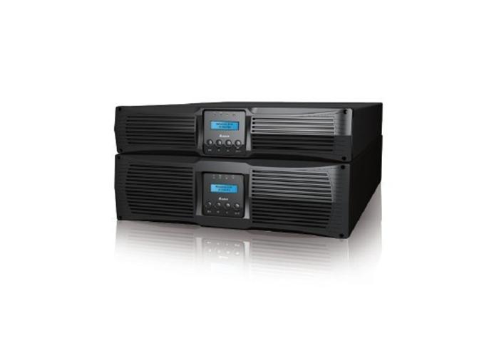 台达RT系列 不间断电源系统5/7/11k
