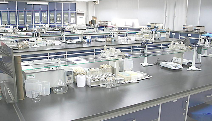 实验室应该用什么空调?